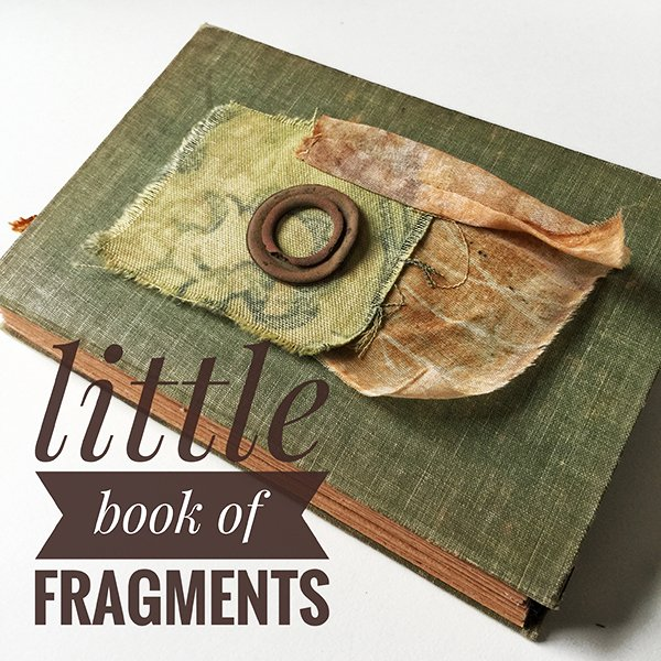 Little Book of Fragments