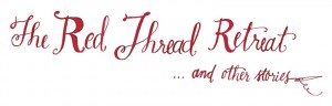 Red Thread Retreat Registration Now Open