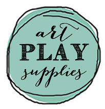 mm-art-supplies
