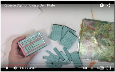 Dube_Reverse_Stamps_Video