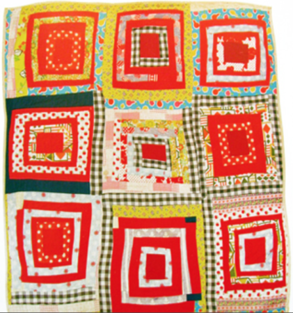 CY_quilt