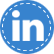 024-blue-linkedinicon