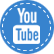 024-blue-youtubeicon
