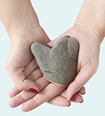 heartrock_in_hands