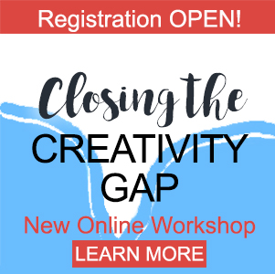 closing-creativity-gap-3