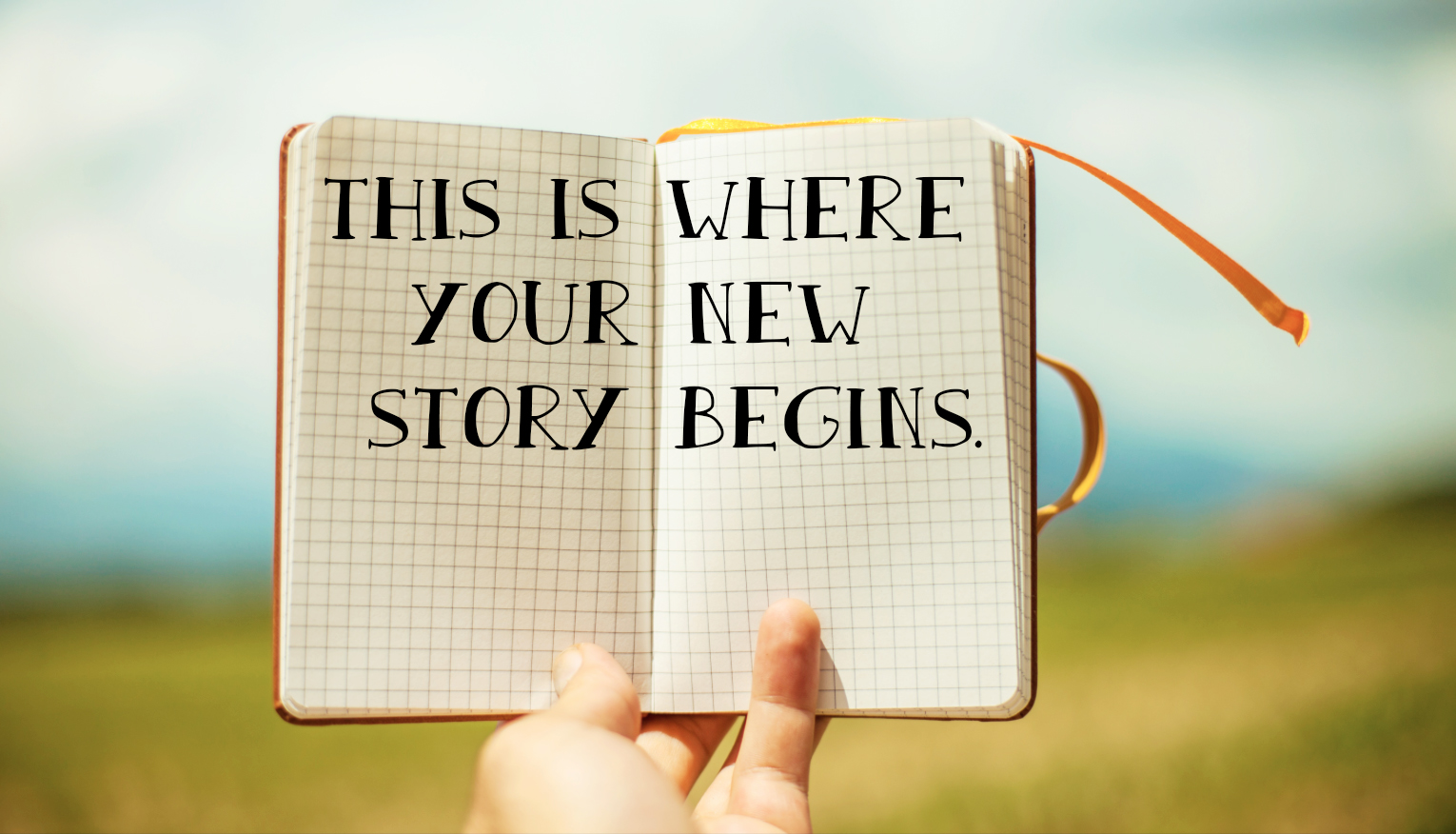 New-Story-Begins