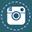 instagram-sm
