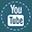 youtube-sm